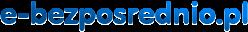 e-Bezpośrednio.pl – Ogłoszenia nieruchomości bez pośredników